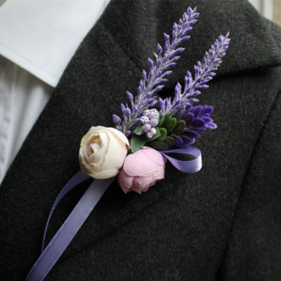 8pces-lot-hand-made-groom-font-b-corsages-b-font-and-boutonniere-wedding-font-b-wrist