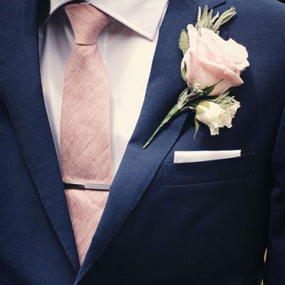 sinyaya-svadba-letom-15